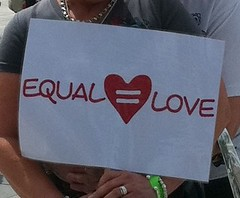 "equal-love-plackard • <a style=""font-size:0.8em;"" href=""https://www.flickr.com/photos/66700933@N06/6974130117/"" target=""_blank"">View on Flickr</a>"