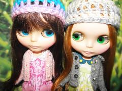 Sisterly Love xx