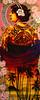 200 x 080 cm (anandanahu) Tags: world ocean street new girls brazil woman records art praia beach nature nova rio brasil riodejaneiro tattoo modern lady female painting de mar stencil paint artist rj janeiro bresil arte kunst painted femme natureza culture canvas master bahia painter cult salvador brazilian mulheres ananda baiana litoral brasileiro cultura carioca forte pintura venda artista scarface brasileira tatuagem tattos tela contemporanea tattooed firme contemporany tatuador tatuadas nahu izolag anahu firmefortejaneiro