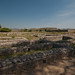 Taxilla Ancient Ruins in Paksitan