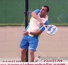 """Fran Garcia 2 Open 3 masculina Real Club Padel Marbella abril • <a style=""""font-size:0.8em;"""" href=""""http://www.flickr.com/photos/68728055@N04/7003148546/"""" target=""""_blank"""">View on Flickr</a>"""