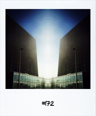 """#DailyPolaroid of 19-3-12 #172 • <a style=""""font-size:0.8em;"""" href=""""http://www.flickr.com/photos/47939785@N05/7005263055/"""" target=""""_blank"""">View on Flickr</a>"""