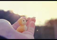 47/366 (emma sutcliffe photography) Tags: birthday lighting pink light sun sexy bird birds closeup happy hands hand finger fingers flare hahahaha sunflare  burd lightflare pruple 366 365project andimnotashamed 3652012 365the2012edition jessiiiicccaaa guineapiggirl ispeltpurplewrong lolooool