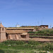 07 Atacama Socaire