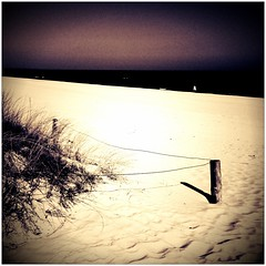 Perfect Day (skinner08) Tags: beach strand balticsea ostsee usedom mecklenburgvorpommern zinnowitz ovp iphone4 handygeknipse isleofusedom