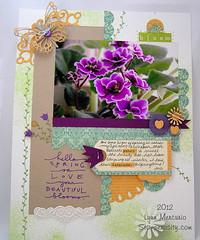 IHP_Page_032812 (Lynn Mercurio) Tags: ihp scrapbookpages