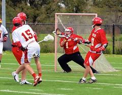 P2240334 (rober1y) Tags: lacrosse sugarbowl caddomagnet