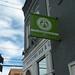 Anacostia | Uniontown Bar & Grill