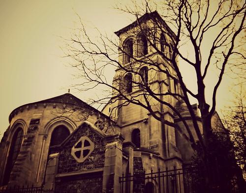 Thumbnail from Saint Peter Church