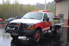 Maple Ave Fire Company #4 Open House (zamboni-man) Tags: new york rescue house 3 ny car forest cat demo fire lights fly code er open state forestry district live chief saratoga engine police gear upstate center el brush aerial medical springs valley l pierce hudson vol sheriff volunteer greenfield 27 med porter ta signal ems federal emt department siren scba officer eta tanker kme apparatus rf assistant vfd seagrave wilton extrication corners recruit whelen 281 deriver trashline deparmtent