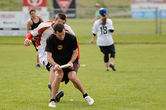 udder_bowl_2012-668-119.jpg (18%_silver) Tags: ultimate bowl frisbee udder ultimatefrisbee stinks udderbowl