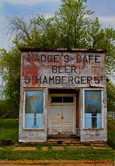 Remember When (jackalope22) Tags: hamburgers madge