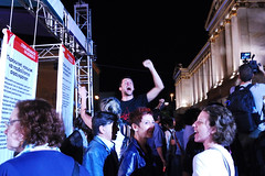 DSC_2503 (Adolfo Lujan) Tags: europe euro greece grecia revolution elections merkel syriza
