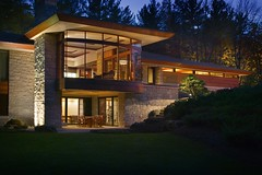 Modern Windows (grabillwindow) Tags: customhome archedwindows dreamhomes largewindows milliondollarhomes beautifulhomes uniquewindows architecturalwindows freshhomedesign luxurywindowsanddoors premierewindowdesigns cuttingedgewindows