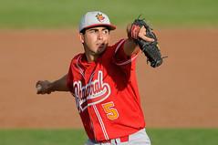 Millenium314-162.jpg (caldwell.scott) Tags: sports baseball millennium highschool chaparral firebirds competetors