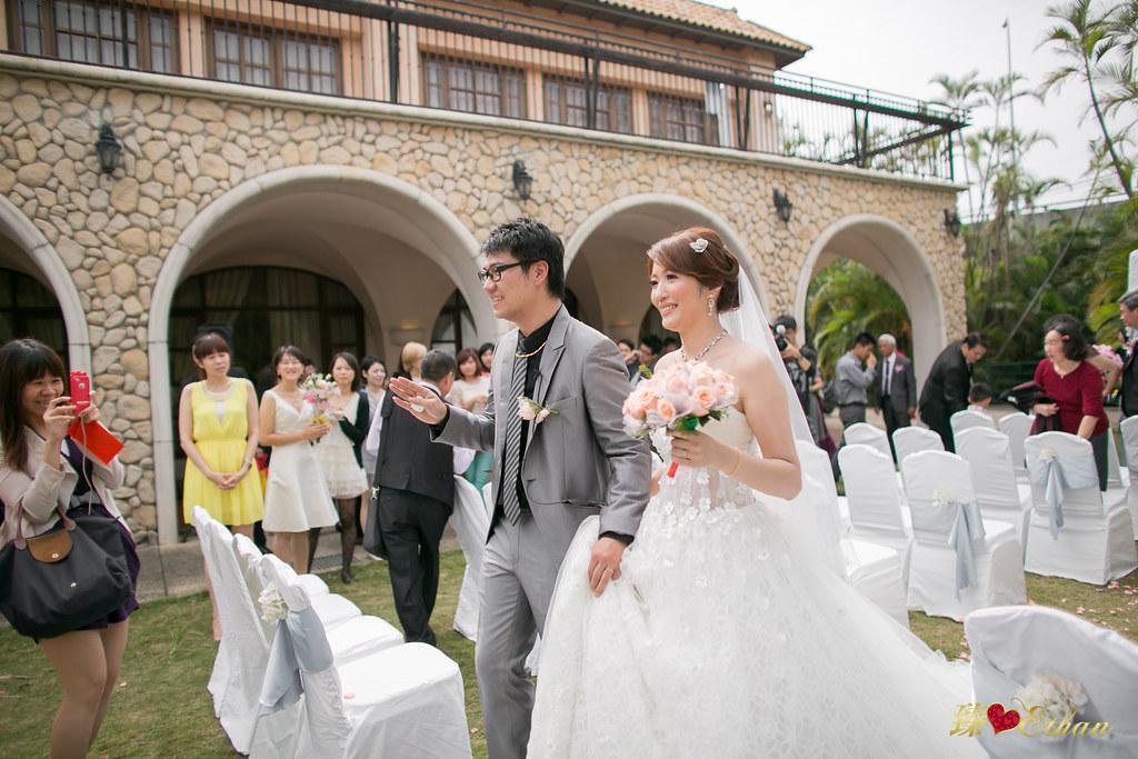 婚禮攝影, 婚攝, 晶華酒店 五股圓外圓,新北市婚攝, 優質婚攝推薦, IMG-0068