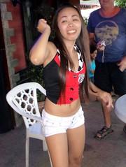 20140227_002 (Subic) Tags: philippines filipina frgc