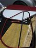 Jaguar XK140 Montage