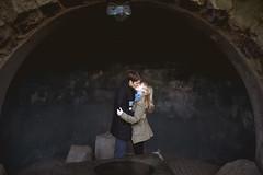 David & Sofia (heddar) Tags: wedding portrait love 35mm couple sigma par beforewedding weddingphotographer krlek sigma35mm canoneos5dmarkii portraitincolor brllopiskne