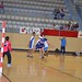 CHVNG_2014-04-05_1144