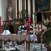 """Kościół w Krajkowie (8) • <a style=""""font-size:0.8em;"""" href=""""http://www.flickr.com/photos/115791104@N04/13908468447/"""" target=""""_blank"""">View on Flickr</a>"""