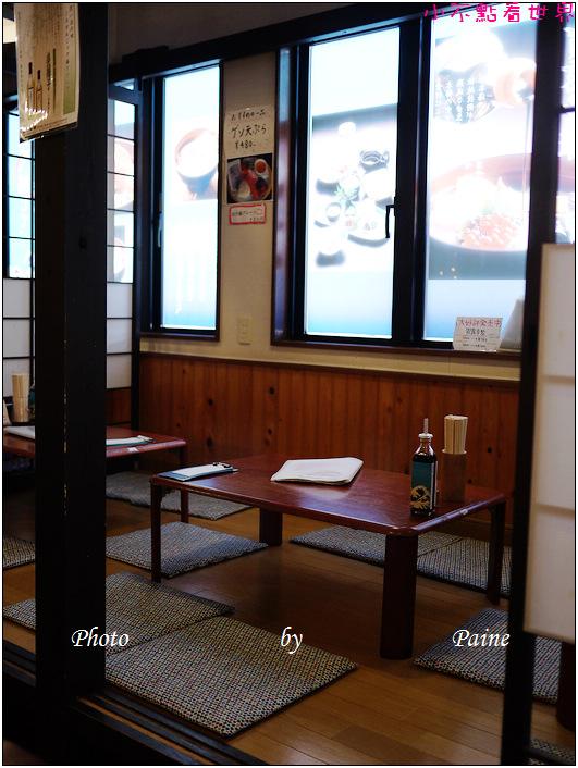 鳥取賀露漁港 (18).JPG