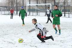 Futbol (21)