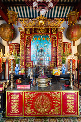 00318_No.149 (Steve Lippitt) Tags: plant building architecture asia architecturaldetail structures ceiling architectural vietnam incense ceilings altars fragrance aroma edifice edifices placeofworship việtnam hộian religiousbuilding naturalobjects exif:isospeed=800 geo:country=vietnam quảngnamprovince camera:make=nikoncorporation camera:model=nikond700 exif:make=nikoncorporation exif:model=nikond700 exif:lens=200mmf28 exif:focallength=20mm exif:aperture=ƒ32 geo:city=hộian geo:lon=10832659722222 assemblyhallofthehainanchinesecongregation geo:lat=15877341666667 geo:state=quảngnamprovince geo:location=hộiquánquảngtriệu176