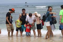 20160501_0119 (kenty_) Tags: travel family taiwan ki      k