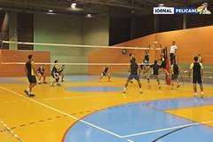 RJ012-20160428JP (jornalpelicano) Tags: jogo amistoso vlei efomm esportivo equipes ciaga