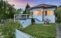 45 Burchmore Road, Manly Vale NSW