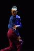 _AME0029 (virginie_kahn) Tags: dance danse ameliepoulain mpaa 2016 choix generale broussais atelierdanse
