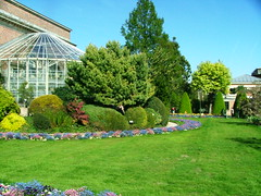 Kruidtuin, Leuven - Flemish Brabant, Belgium (marisa.gr) Tags: leuven garden belgium botanicgarden giardino flanders belgio giardinobotanico kruidtuin lovanio fiandre flemishbrabant brabantefiammingo