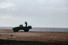 ES8A1760 (repponen) Tags: ocean trip beach garden island hawaii maui shipwreck gods lanai canon5dmarkiii