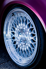 Audi_9276 (KenWilliamsPhoto) Tags: show car automotive target audi nashua 2016