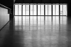 Felices los que son felices (Oscar Parra Photographer) Tags: españa zaragoza lugares 724 palacio cristaleras congresos