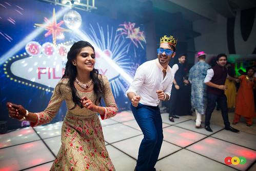 Sangeet Mohit (30)