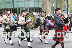NPW Blue Mass '16 -- 32 (Bullneck) Tags: washingtondc spring uniform gun cops police toughguy americana heroes celtic kilts macho bagpiper emeraldsociety nationalpoliceweek biglug usborderpatrol bullgoons usbp federalcity bluemass montgomerycountypolice