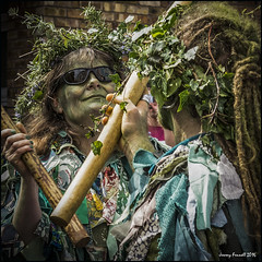 Jack in the Green 2016 (zolaczakl ( 2 million views, thanks everyone)) Tags: uk costumes england people southwest bristol may celebration event pagan greenman 2016 jackinthegreen alfredplace nikond7100 photographybyjeremyfennell sigma1835mmf18dchsmlens comingofsummer