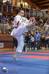5D__3095 (Steofoto) Tags: sport karate kata giudici premiazioni loano palazzetto nazionali arbitri uisp fijlkam tleti