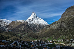 _DSC3525 (andrewlorenzlong) Tags: switzerland swiss gornergrat zermatt matterhorn