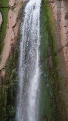 A waterfall (sarwar Mughal) Tags: nature photography waterfall kashmir kashmiri aankhain chanjath sarwarmughal
