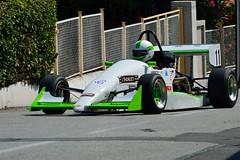 _DSC_0011 (Umbrella_Corp_06500) Tags: sun riviera cte voiture course prototype formule1 menton voitures courses chrono comptition