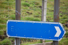 195_Eshaness (monika & manfred) Tags: nature scotland rocks wind hike mm surroundings shetlands eshaness shetlandislands shetlandisles drinkinghorse holidays3