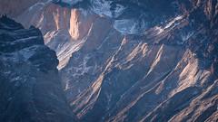 Amazing colours (ckocur) Tags: chile patagonia southamerica trekking trek nationalpark hiking hike torresdelpaine treking tdp thew 2016 southernchile southernpatagonia australchile