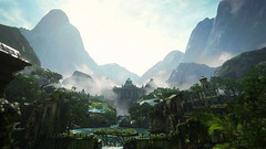 Uncharted 4_ A Thiefs End_20160515173957 (matthew.blakley1) Tags: game nature video factory 4 scenic end share thiefs ps4 uncharted