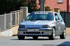 _DSC_0003 (Umbrella_Corp_06500) Tags: sun riviera cte voiture course prototype formule1 menton voitures courses chrono comptition