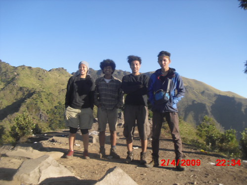 "Pengembaraan Sakuntala ank 26 Merbabu & Merapi 2014 • <a style=""font-size:0.8em;"" href=""http://www.flickr.com/photos/24767572@N00/27129871846/"" target=""_blank"">View on Flickr</a>"