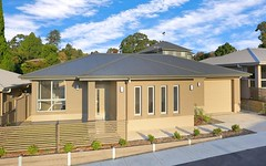 4/50 Kenthurst Rd, Dural NSW