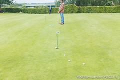 picturesbygaab20160525_MG_5572 (MKBRijnwaarden) Tags: green golf clinic duitsland golfplatz mkb netwerk bijeenkomst 2016 golfen emmerich rijnwaarden golfclinic ondernemers borghees netwerkbijeenkomst picturesbygaab gabyvanhall mkbrijnwaarden gaabvanhall